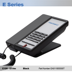 ESERIES-ETRIM