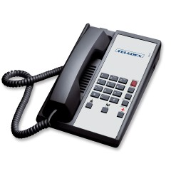 Teledex-Diamond_+3_blk