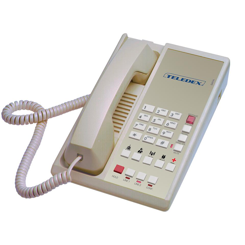 Teledex-Diamond_+L2-5E_ash
