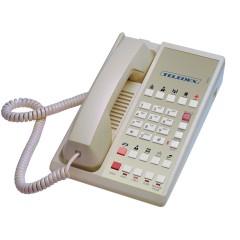 Teledex-Diamond_+L2S-10E_ash