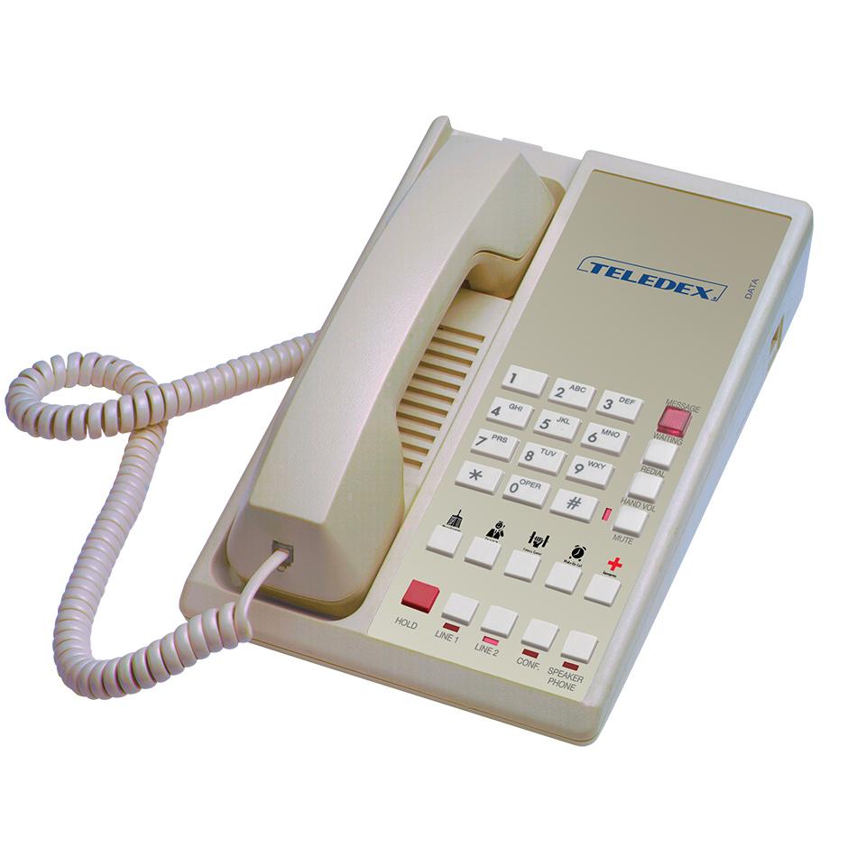 Teledex-Diamond_+L2S-5E_ash