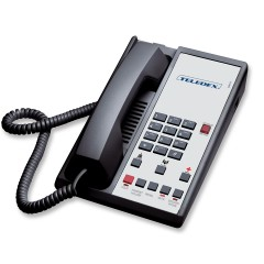 Teledex-Diamond_+S-3_blk