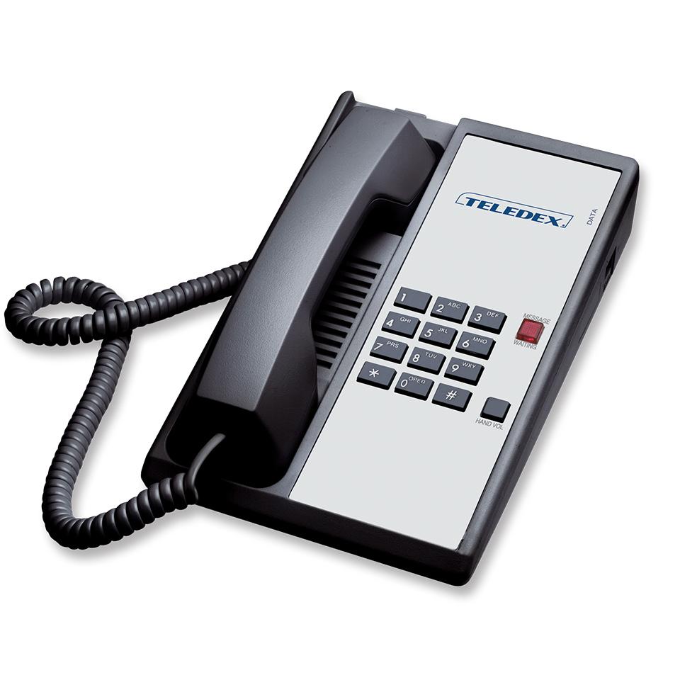 Teledex-Diamond_blk