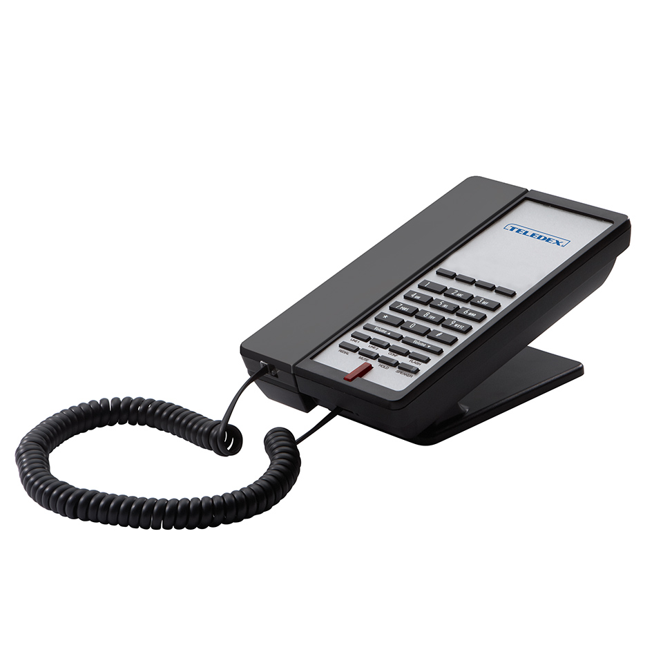 Teledex-E-Series_E200-4KEY_blkHS
