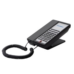 Teledex-E-Series_E200-8KEY_blkHS