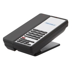 Teledex-E-Series_E203IP-4KEYS_blkHS