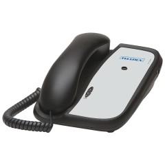 Teledex-ISeries_A101-Lobby_blk