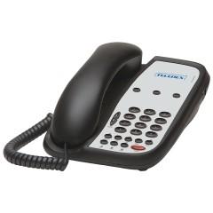 Teledex-ISeries_A203S_blk
