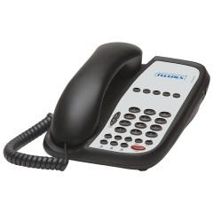 Teledex-ISeries_A205S_blk