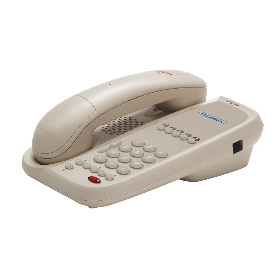 Teledex-ISeries_AC9105S_ash