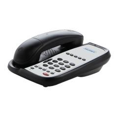 Teledex-ISeries_AC9105S_blk