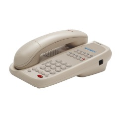 Teledex-ISeries_AC9110S_ash