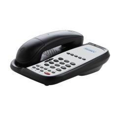Teledex-ISeries_AC9205S_blk