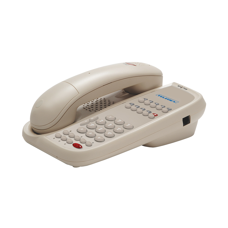 Teledex-ISeries_AC9210S_ash