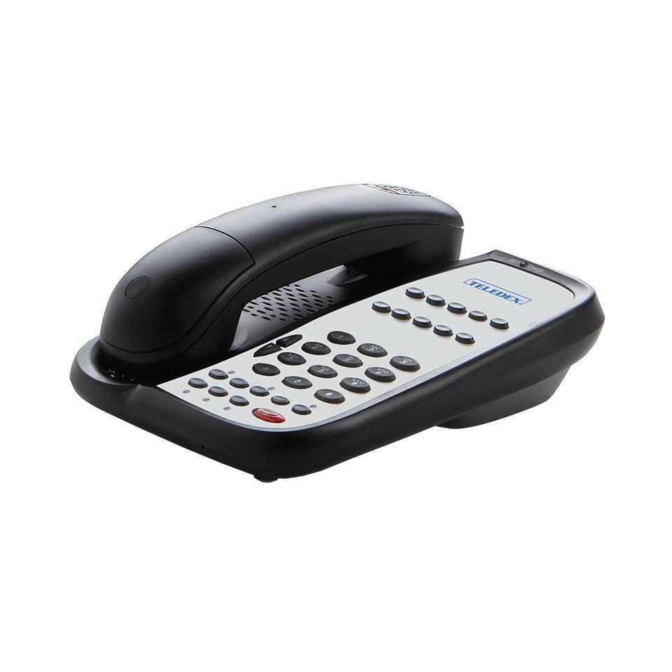 Teledex-ISeries_AC9210S_blk