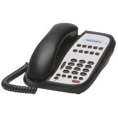 Teledex-ISeries_ND2110S_blk