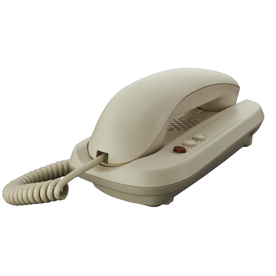 Teledex-ISeries_Trim2_AT1201_ash