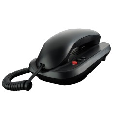 Teledex-ISeries_Trim2_AT1201_blk