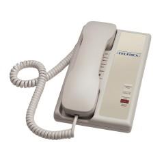 Teledex-Nugget_Ash