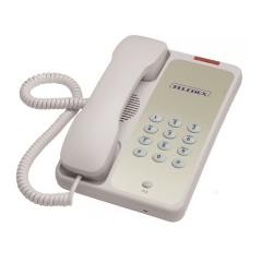 Teledex-Opal_1000_ash