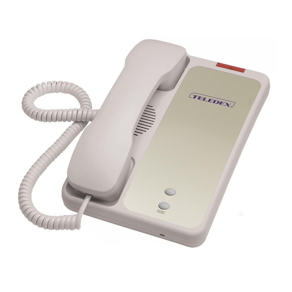 Teledex-Opal_1001-Lobby_ash