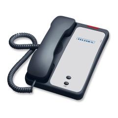Teledex-Opal_1001-Lobby_blk