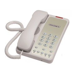 Teledex-Opal_1003S_ash