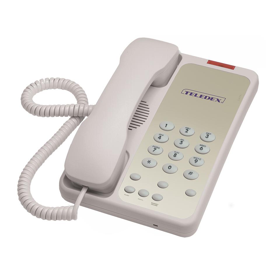 Teledex-Opal_1003_ash