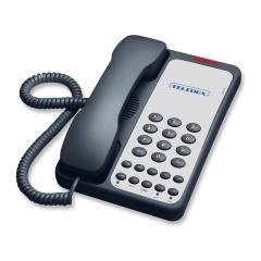 Teledex-Opal_1005S_blk