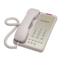 Teledex-Opal_1005_ash