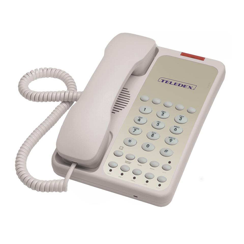 Teledex-Opal_2006S_ash