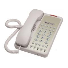 Teledex-Opal_2011S_ash