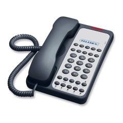 Teledex-Opal_2011S_blk