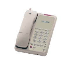 Teledex-Opal_DCT1905_ash