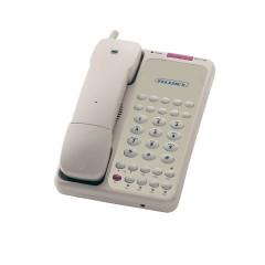 Teledex-Opal_DCT2910_ash