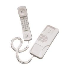Teledex-Opal_Trim1_NoMWL_ash