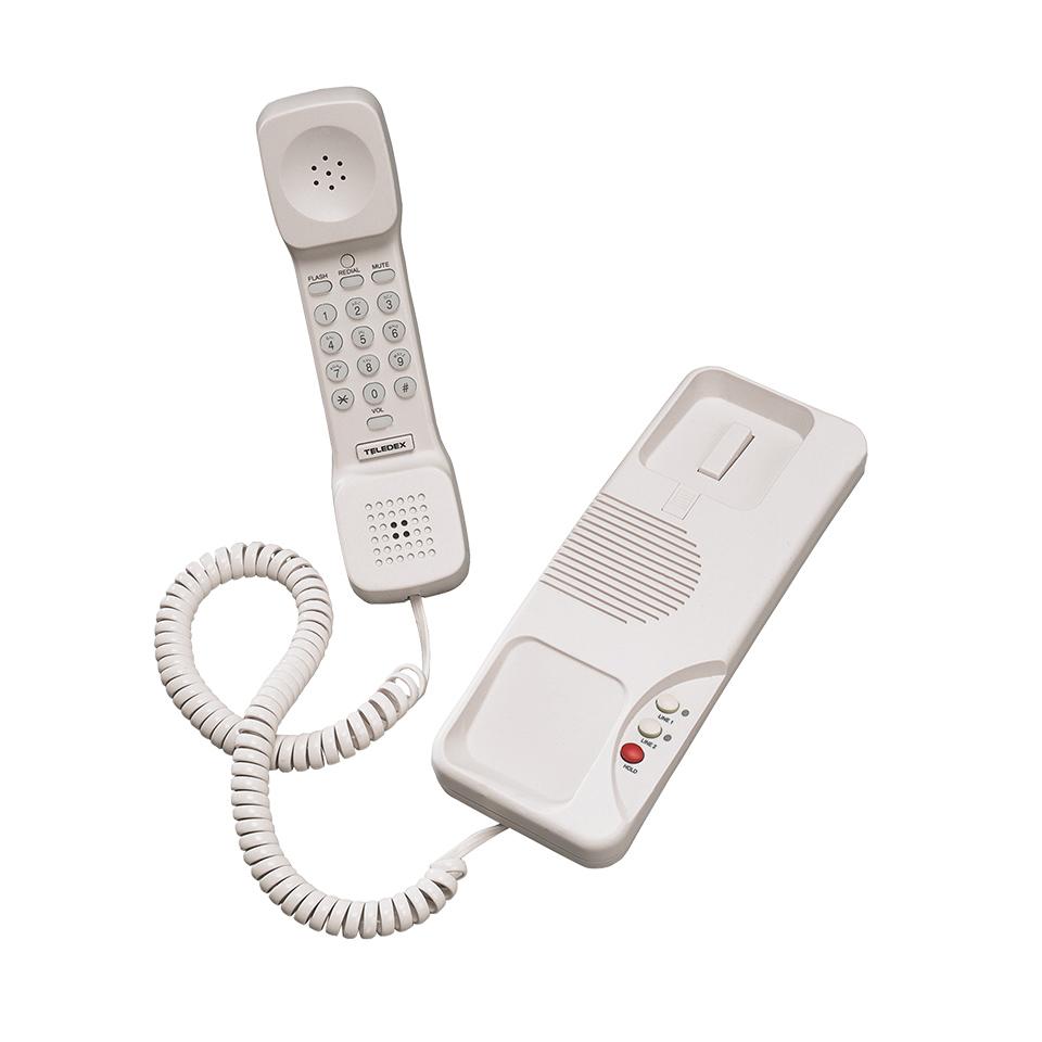 Teledex-Opal_Trim2_NoMWL_ash