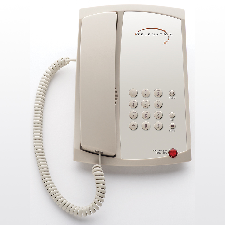 Telematrix-3100MWB_ash