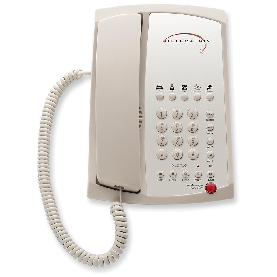 Telematrix-3102MWD5_ash
