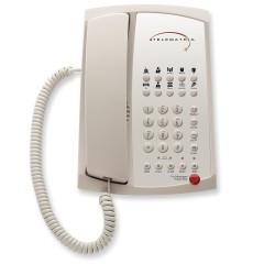 Telematrix-3102MWD_ash