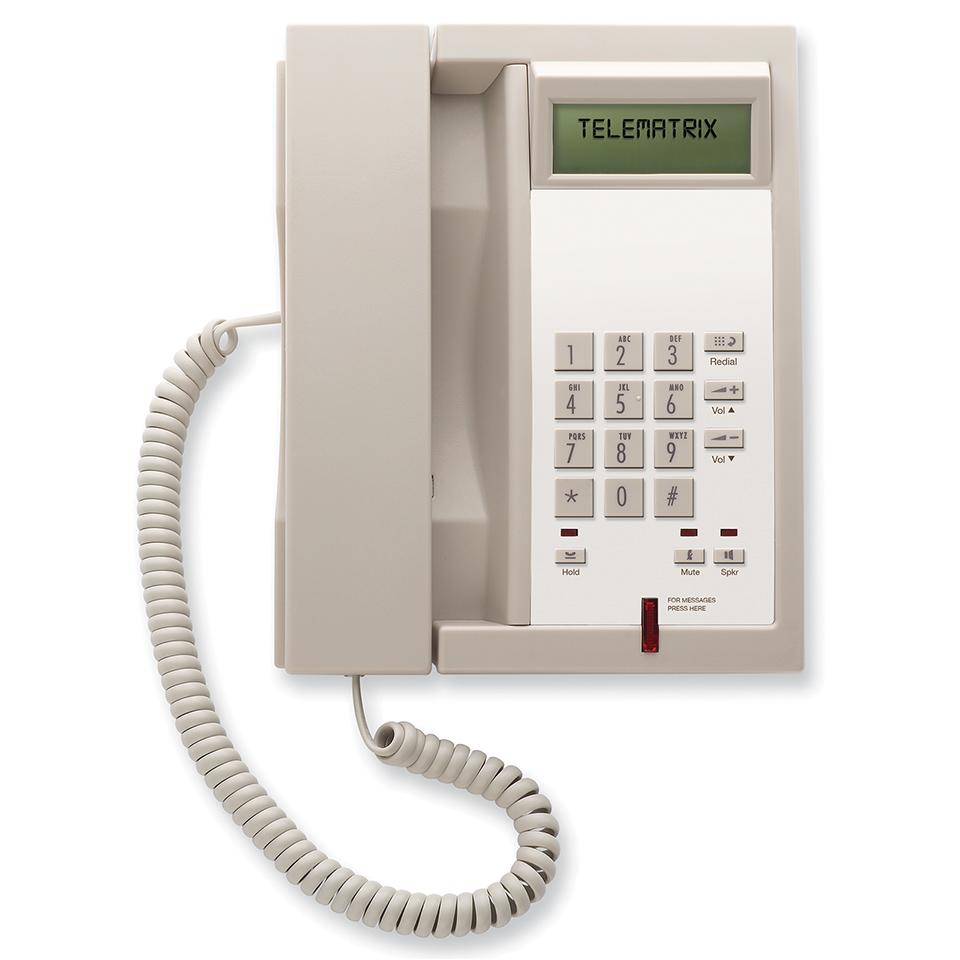 Telematrix-3300IP-MWB_ash
