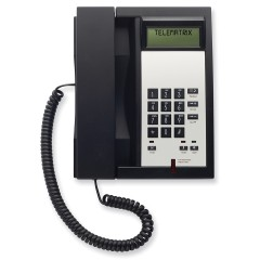 Telematrix-3300IP-MWB_blk