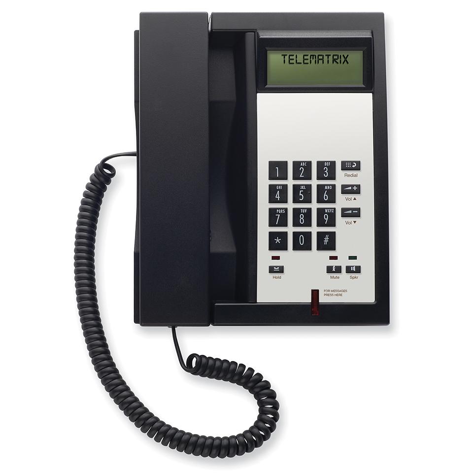 Telematrix-3300IP-MWB_blk