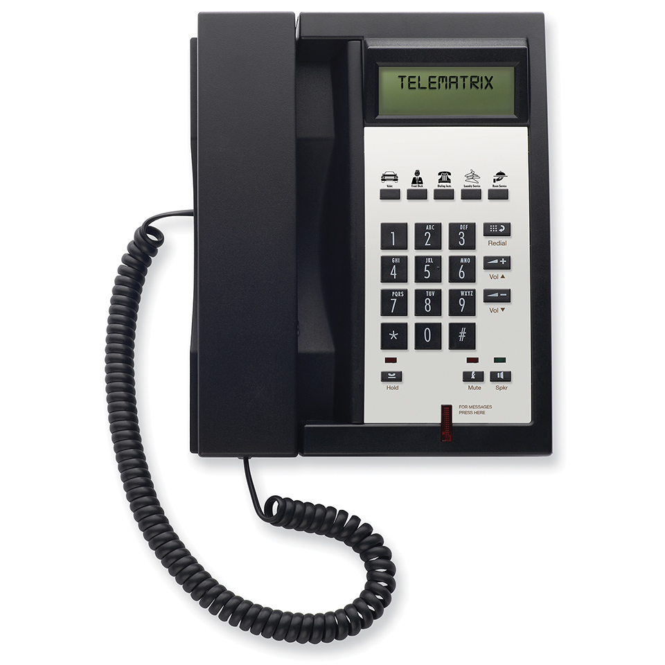 Telematrix-3300IP-MWD5_blk