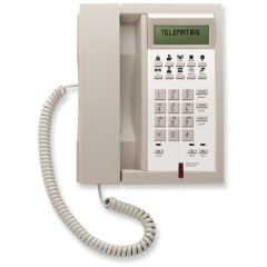 Telematrix-3300IP-MWD_ash
