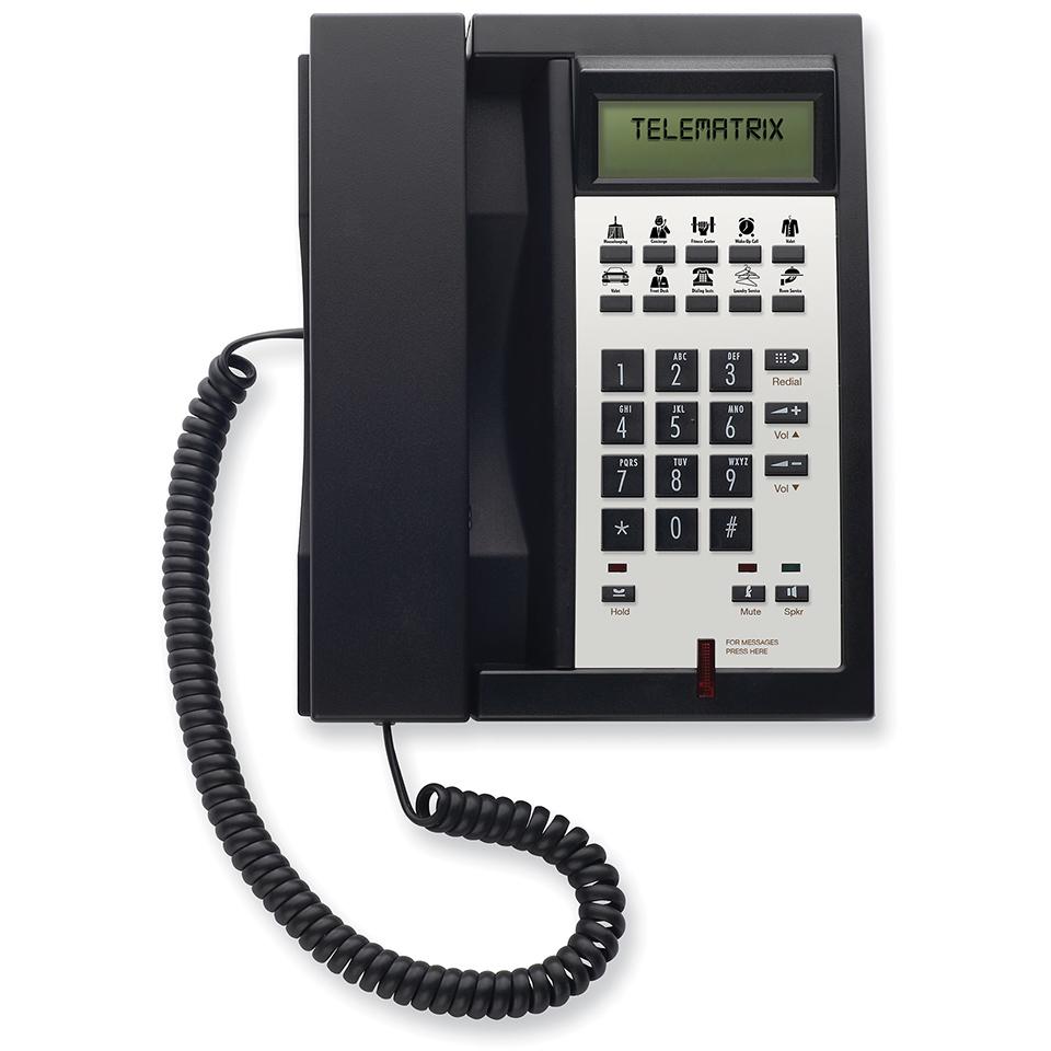 Telematrix-3300IP-MWD_blk