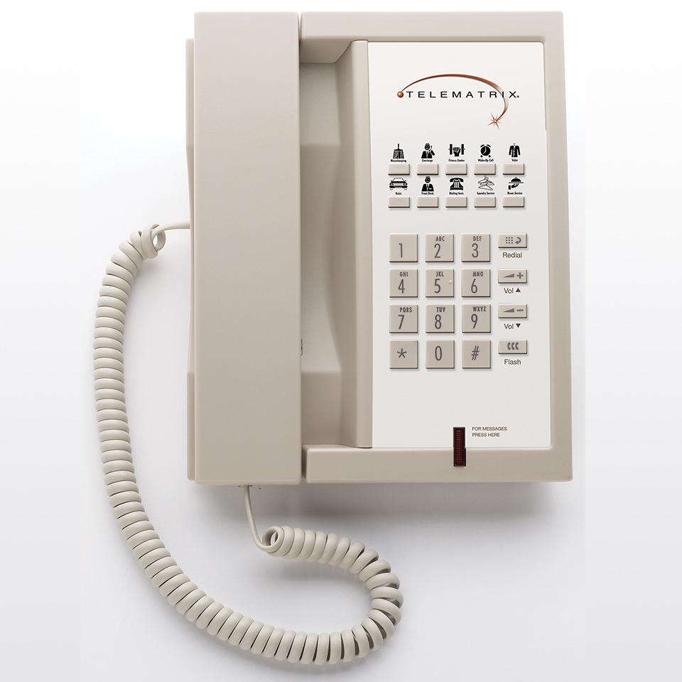 Telematrix-3300MW10_ash
