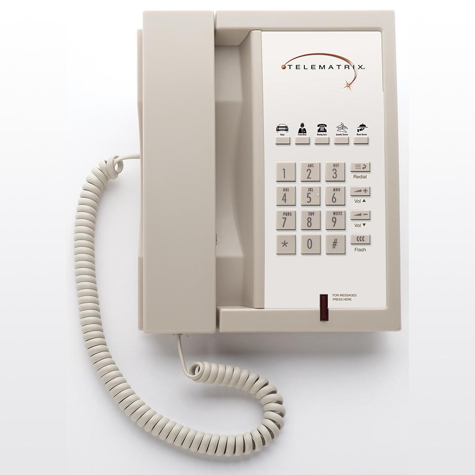 Telematrix-3300MW5_ash