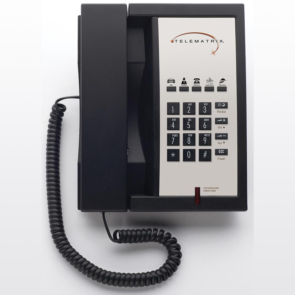 Telematrix-3300MW5_blk