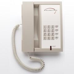 Telematrix-3300MWB_ash